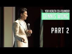 It is no surprise the success both YOR Health and Dennis Wong, the CEO, shared in 2017. From launching several new groundbreaking products, to hosting the largest annual YOR event in history that brought thousands of passionate entrepreneurs from across the world to Las Vegas. Wong will soon be announcing YOR's plan for the future, specifically 2018 and 2019. Stay tuned! #yorhealth #yorbestbody #naturalhealth #denniswong #lafitnessmembershippricesfees,