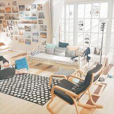 WEBSTA @ desainrumahharmonis - So beautiful 💖💖💖💖.Home sweet home 🌸#homepiness #livingroom #livingroomdecor #ruangkeluarga #homedecor #homedecoration #homedesign #instahome #instadecor #instainterior #interior #interiordesign #shabbychicindonesia #kompakerscirebon #rumah #dekorasirumah #interiorrumah #hiasanrumah #desaininterior #rumahcantik #rumahidaman #homesweethome #dekorrumah #desainrumah #rumahku #cirebon #indojayafurniture #kebayamodern #kebayaterbaru #bajukebaya