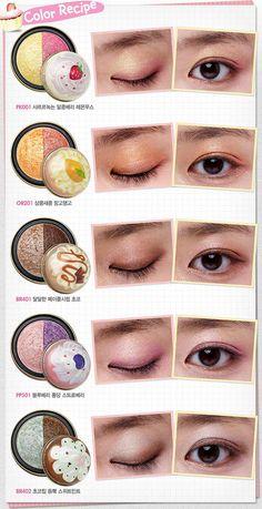 fd54b701e19 usda organic skin care products #naturalskincareproductsmalaysia Royal  Beauty, Recipe Collection, Beauty Studio,