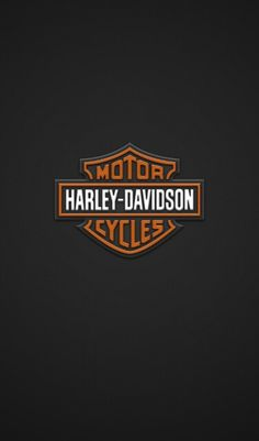 Motorcycle Wallpaper Backgrounds Harley Davidson Logo 46 Ideas For 2019 Motorcycle Wedding, Pink Motorcycle, Motorcycle Logo, Harley Davidson Wallpaper, Harley Davidson Logo, Wallpaper Backgrounds, Iphone Wallpaper, Triumph Bobber, Motor Harley Davidson Cycles