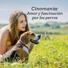 """¿Conoces a alguien que la """"padece""""? #FrasesAnimales #FrasesAnimalesdeAmor  #FrasesdePerros #CuriosidadesAnimales #Cinomania #AmorPerruno"""