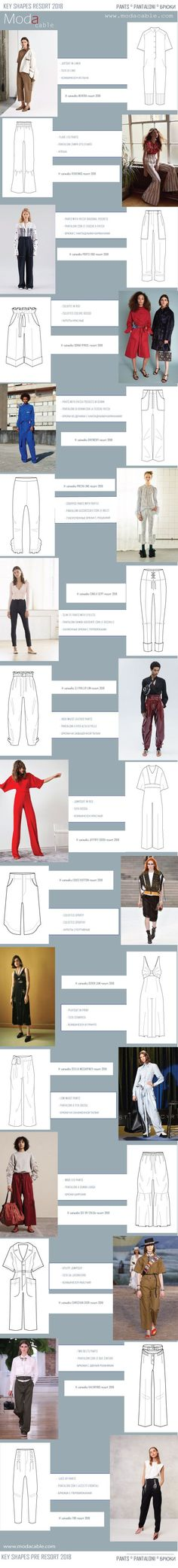 key shapes resort 2018 are alredy at modacable.com!!!! follow us for more!!!