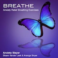 3 Anxiety Breathing Techniques You Can PracticeAnywhere - Anxiety Slayer - self help anxiety relief