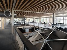 obscura-digital-office-design-4