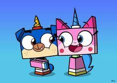 Cartoon Network, Gumball, I Got Your Back, Lego Movie, Kawaii Drawings, Paw Patrol, Aladdin, Geek Stuff, Clip Art