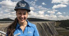 Visiter gratuitement nos centrales, centres d'interprétation et l'Électrium! Apprenez-en plus sur l'hydroélectricité, une énergie bien de chez nous. Quebec, Summer Activities, Quebec City, Summer Fun