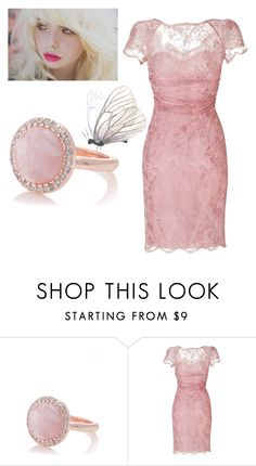 """Summer Ice"" by amanda-anda-panda ❤ liked on Polyvore featuring Oasis, Emilio Pucci, women's clothing, women, female, woman, misses and juniors"