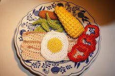 Cobb, Straw Bag, Etsy Shop, Link, Dogs, Ears Of Corn, Crochet For Kids, Handmade Gifts, Tutorials