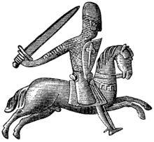 Birger Brosa – Wikipedia