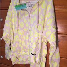 Adidas Felpa Nuove Adidas Giacche & Cappotti La Posh Sceglie Pinterest