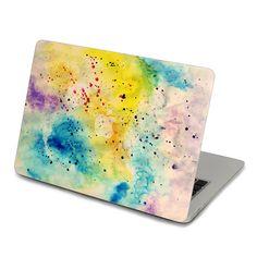 Macbook Air sticker Front Macbook Pro Decal laptop sticker macbook skin by MixedDecal on Etsy