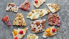 Tasty Protein-Filled Snacks That Help Keep You Satisfied