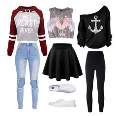 Designer Clothes, Shoes & Bags for Women Adidas Originals, Forever 21, Vans, Shoe Bag, Polyvore, Stuff To Buy, Shopping, Shoes, Collection