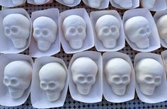 More about the Days of the Dead | SchoolArtsRoom | Art Education Blog for K-12 Art Teachers