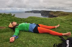 10 best yoga centering scripts images  yoga yoga