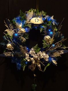 48 Best Colts Celebrations Happy Holidays Images