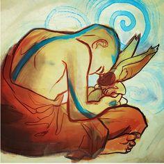 Momo and Aang, Avatar the Last Airbender fanart Avatar Aang, Avatar Airbender, Team Avatar, The Legend Of Korra, Avatar Series, Iroh, Korrasami, Fire Nation, Animation