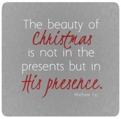 10 Bible Quotes For Christmas quotes quote christmas christmas images christmas quotes and sayings christmas quotes about religion christmas quotes about the bible bible christmas quotes religious christmas images quotes 10 Bible Quotes For Christmas Religious Christmas Quotes, Christmas Bible Verses, Christmas Quotes Beautiful, Christmas Thoughts Quotes, Quotes About Christmas, Christmas Quotations, Religious Quotes, Merry Christmas Wishes, Christmas Wishes Quotes