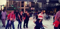 Things to do: Holiday events in Phoenix