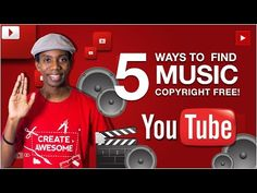 Royalty Free Music for YouTube Videos [5 Best Sites] - YouTube