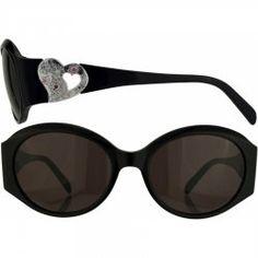 super cute Brighton glasses