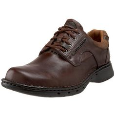 50 Images On Shoes Mens Clark Boots Clarks Best Pinterest x1Irnxgq