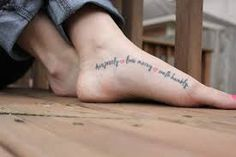 """""""Act justly * love mercy * walk humbly"""".in my heart, though, not my on my foot! God Tattoos, Body Art Tattoos, Sleeve Tattoos, Tatoos, Verse Tattoos, Bike Tattoos, Skull Tattoos, Future Tattoos, Tatoo Art"""