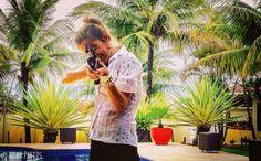 """""""Cada novo dia é uma chance para mudar sua vida. Acreditar é essencial mas ter atitude é o que faz a diferença."""" #infernoastral #tchauinfernoastral  #vickyphotos #vickyphotosinfantis @vicky_photos_infantis https://www.facebook.com/vickyphotosinfantis http://websta.me/n/vicky_photos_infantis https://www.pinterest.com/vickydfay https://www.flickr.com/vickyphotosinfantis"""