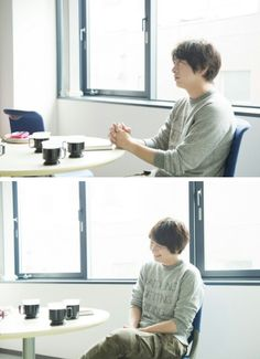 Daisuke Ono   小野 大輔