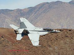 Boeing F/A-18F Hornet 166(874) NH-101 VF-154 08-10-15