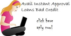Disability Loans No Credit Check Canada no credit check loans, no credit check loans online instant approval, payday loans for unemployed o Payday Loans Online, Online Cash, No Credit Check Loans, Loans For Bad Credit, Need Money Fast, How To Get Money, Instant Loans, Loan Company, Unsecured Loans