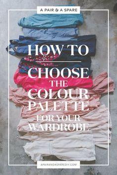 choose-colour-palette-wardrobe