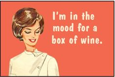 i-m-in-the-mood-for-a-box-of-wine-fridge-magnet-ep--7812-p.jpg (500×336)
