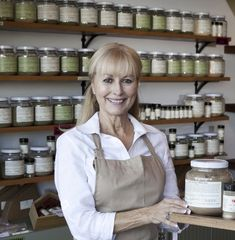 Thinking about starting a business? Here are 8 skills you will likely need in order to be successful. #babyboomers #entrepreneurs #business #businessowner #retirement #aging