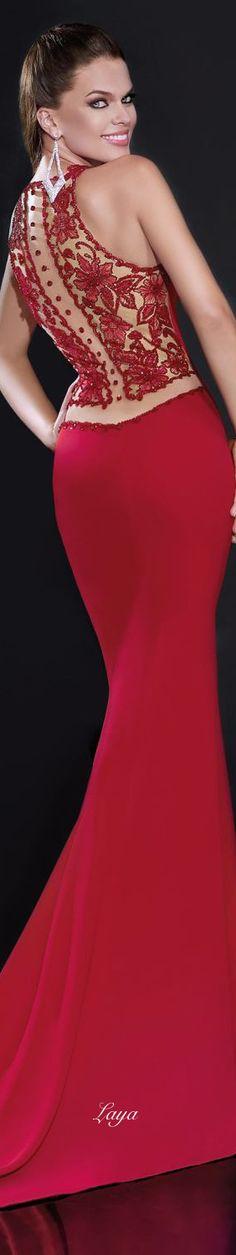 ...you like red dress better, Mondalana?