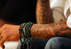 dig mens jewelry mucho. accessories fashion
