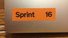 6 key points from Sprint 16