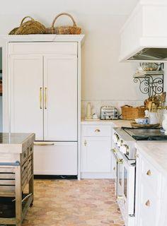 975 best kitchen design ideas images in 2019 kitchens decorating rh pinterest com