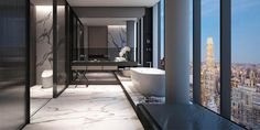 http://www.scdaarchitects.com/interiors/118-east-59-street-apartment