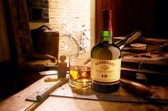 Redbreast Whiskey