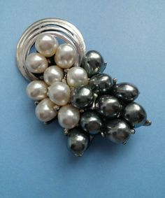 Tortolani jewelry on pinterest brooches brooch pin and for Inglewood jewelry and loan inglewood ca