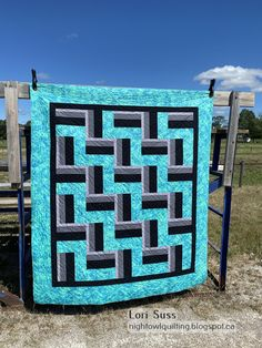 Night Owl Quilting & Dye Works Quilting Blogs, Quilt Making, Pattern Design, Night Owl, Quilts, Blanket, Frame, Gain, Blogging