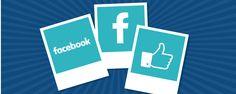 The Rise of Facebook 2017 Social Media Marketing Roundpeg