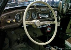 1965-volkswagen-karmann-ghia-typ-34-rat-rod-amazing conservation