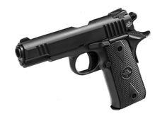 BBR Series: Rock Island Armory | Armscor International, Inc speedloader now!  http://www.amazon.com/shops/raeind