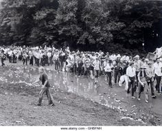 woodstock 1969 performers | 1969 Woodstock Music Festival Related Keywords & Suggestions - 1969 ...
