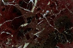 Rosso levanto turco_marble #marble #bigellimarmi #red #stonecollection