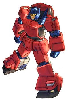 Chase by ~Blitz-Wing on deviantART (Throttlebot) Nemesis Prime, Transformers Optimus Prime, Robotics, Fire Emblem, Iron Man, Concept Art, Artworks, I Am Awesome, Deviantart