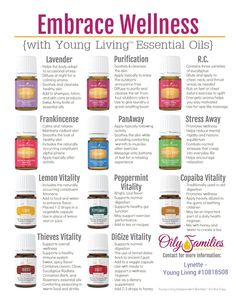 Embrace Wellness with Young Living Essential Oils Buy Essential Oils, Natural Essential Oils, Essential Oil Blends, Pure Essential, Panaway Essential Oil, Purification Essential Oil, Young Living Oils, Young Living Essential Oils, Young Living Stress Away