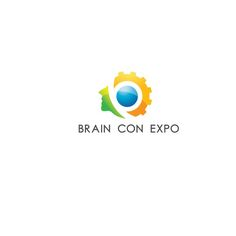 State-of-the-art logo for state-of-the-art nonprofit! Help revolutionize Brain Con Expo  Design by Classic Art